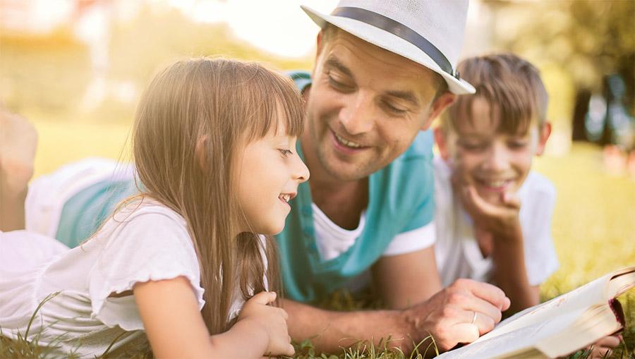 family devotions for preschoolers free family devotions 147 day devotional david servant 349