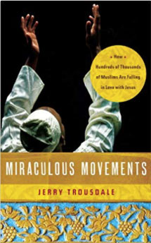 Click to Buy Miraculous Movements book