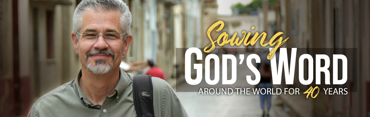 son of god song download